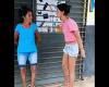 【ざまぁ】母親を殴った娘、姉にボッコボコにされるww