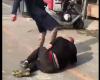 【ストレス解消】戦意のない相手を徹底的にボコる動画2つセット