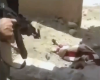「一族の名誉を傷つけたな!」若い女性が家族に殺される