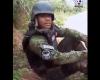 【グロ】信じられる?これ軍隊じゃなくて警察官なんだぜ。。
